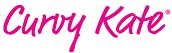 curvy Kate Logo Small