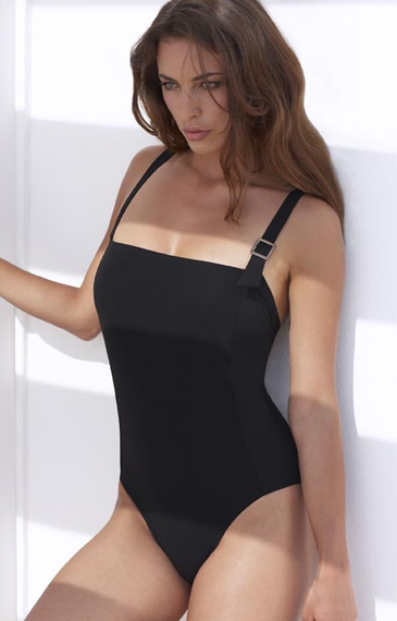 panache-sorrento-swumsuit-black